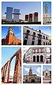 Santiago de Querétaro.jpg
