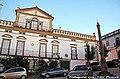 Santiago do Cacém - Portugal (9293399420).jpg