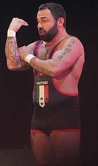 Santino Marella in April 2014.jpg