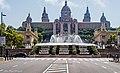 Sants-Montjuïc - Palau Nacional - 20150830114100.jpg