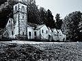 Santuario Madonna dell'Acero - acero di monte.jpg