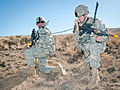 Sappers operate at Yakima 131022-A-CD114-897.jpg