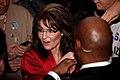 Sarah Palin (6877741719).jpg