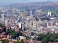 Sarajevo downtown.png