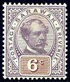 Sarawak 1888-97 Sc13.jpg