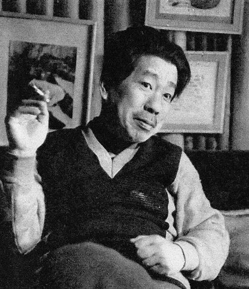 https://upload.wikimedia.org/wikipedia/commons/thumb/2/21/Sato_Hachiro_01.jpg/500px-Sato_Hachiro_01.jpg