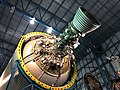 Saturn V Stage 3 Engine.jpg