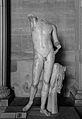 Satyre verseur - Louvre.jpg
