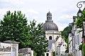 Saumur Notre-Dame des Ardilliers.jpg