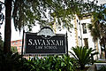 Savannah Law School.jpg