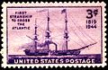 Savannah Steam Atlantic Crossing 1944 Issue-3c.jpg