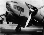 Savoia Marchetti SM.79 B Rumeno a Guidonia.png