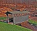 Sawmill Covered Bridge (335278859).jpg