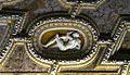 Scala d'Oro Doge's Palace 02032015 04.jpg