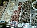 Scallops, prawns, shrimps (3313678342).jpg