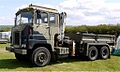 Scammell - Flickr - mick - Lumix(2).jpg