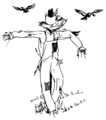 Scarecrow (PSF).png
