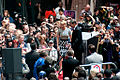 Scarlett Johansson @ Hollywood Walk of Fame 10.jpg