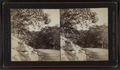 Scenes at West Point and vicinity, by Pach, G. W. (Gustavus W.), 1845-1904 18.png