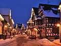 Schöckingen Weihnachten 2010.jpg