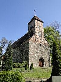 Schönbeck Kirche 2011-05-06 278.JPG