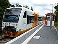 Schönbuchbahn RegioShuttle.jpg