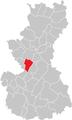Schönkirchen-Reyersdorf in GF.png