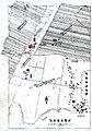 Schandorf - Information board for Tumulis in Bauernwald (16).jpg