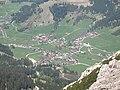 Schattwald Bezirk Reute Tirol.JPG