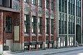 Schauenburgerstraße 15, 21 (Hamburg-Altstadt).Detail.1.29942.ajb.jpg