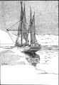 """Schiff """"Herzog Ernst"""" - Schröder-Stranz Expedition 1912.png"""