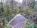 Schin op Geul-Betonviaduct Molenweg (1).JPG