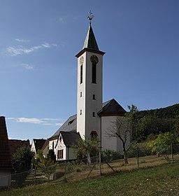 Schindhard St. Antonius 05 gje