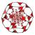 Schlegel half-solid truncated 120-cell.png