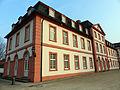 Schloss Biebrich in Wiesbaden 28.JPG