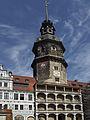 Schloss Dresden Hausmannsturm.jpg