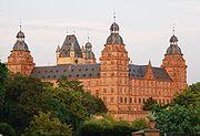 Schloss Johannisburg Aschaffenburg.jpg