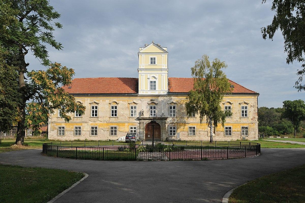 Obersiebenbrunn