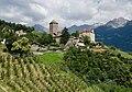 Schloss Tirol 7217.jpg