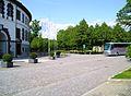Schlossplatz01 Meiningen.jpg