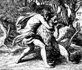 Schnorr von Carolsfeld Bibel in Bildern 1860 079.png