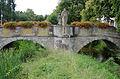 Schonungen, Brücke über die Steinach-002.jpg