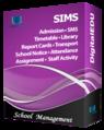 School-information-management-system-DigitalEDU.png