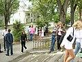 School 8, 1 of september - panoramio - Sergey Orekhov (3).jpg