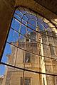 Schossberger-kastély (7474. számú műemlék) 19.jpg