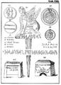 Schrift-Denkmale der Slawen (Wolanski)-8.png