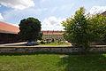 Schriftsassenhof in Groß Stöckheim (Wolfenbüttel) IMG 0563.jpg