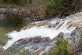 Schronbach Wasserfall - unterhalb der Straße 002.jpg