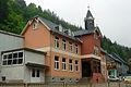 Schule-Mellenbach.jpg