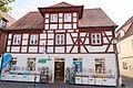 Schwabach, Ludwigstraße 6-20160815-001.jpg